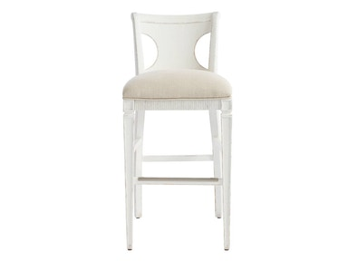 Stanley Furniture Barstool