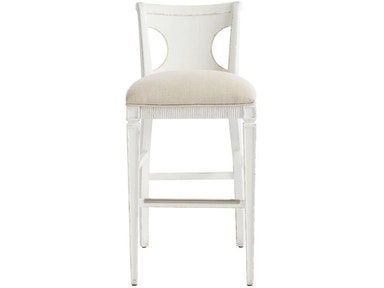 9d536f238e2 Stanley Furniture Juniper Dell - Klaban's Home Furnishings ...