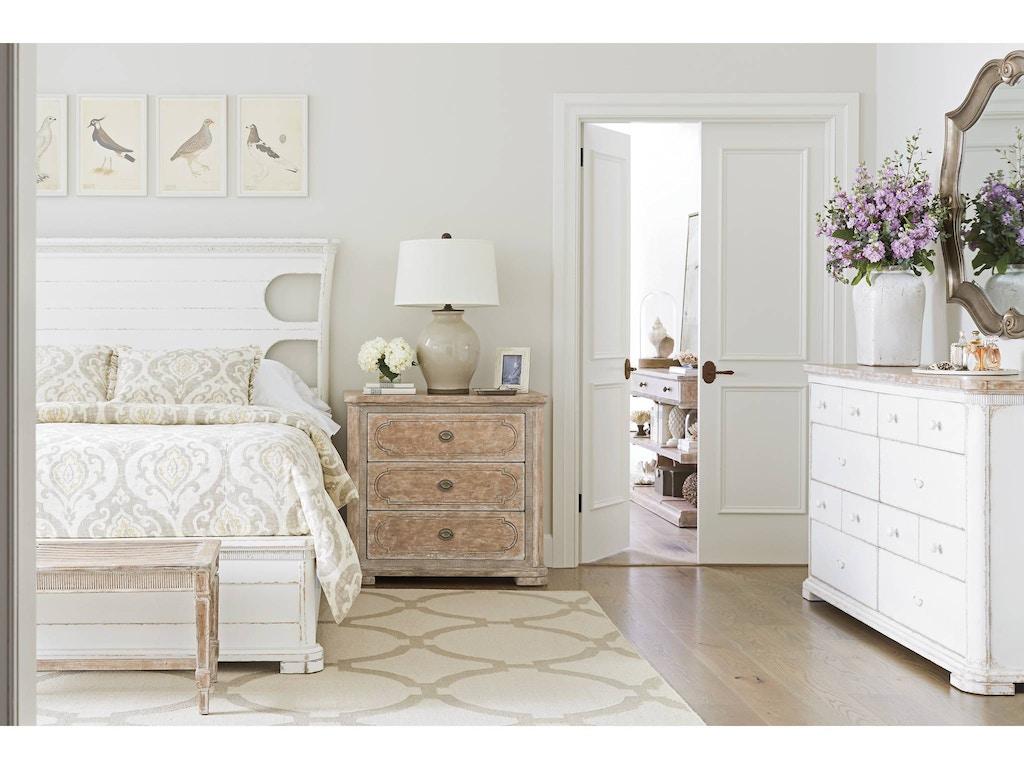 Stanley furniture bedroom dresser 615 23 05 michael for Bedroom furniture union nj