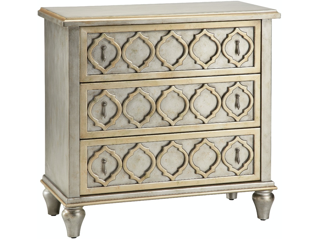Stein World Bedroom Naomi Chest 12047 Schmitt Furniture Company New Albany In