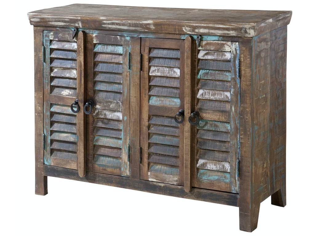 Stein World Living Room Bramore Cabinet 12320 Factory