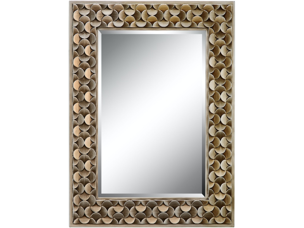Stein world accessories taber mirror 12442 quality for Mirror quality