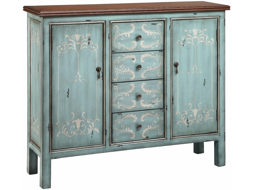 Stein World Living Room Tabitha Cabinet 13180 Butterworths Of Petersburg Petersburg Va