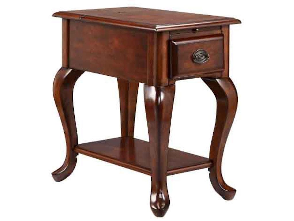 Default Besides 3 Pc Bedroom Furniture Furthermore Jackson Catnapper