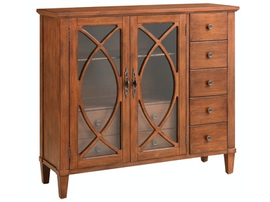 Stein World Briley Cabinet 13221