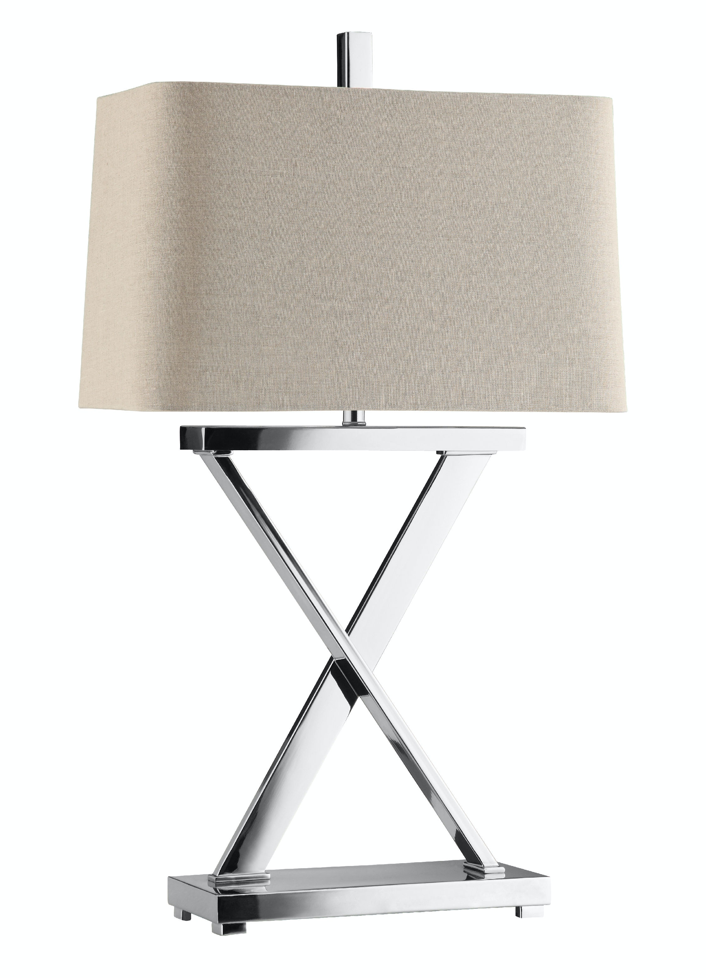 Stein World Max Table Lamp 90005
