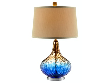 Stein World Shelley Table Lamp 502618