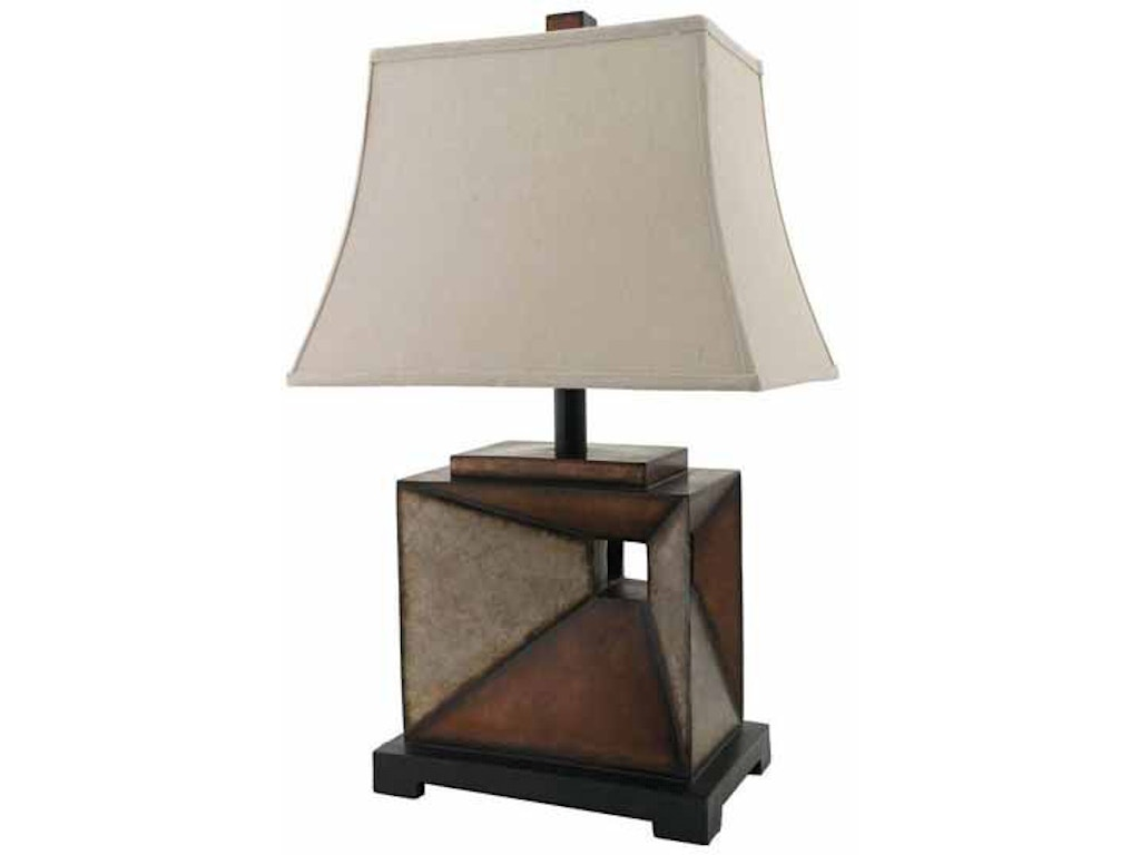 Stylecraft Lamps Lamps And Lighting Table Lamp And Shade 28 Inch Pt5993 Folsom Carol House
