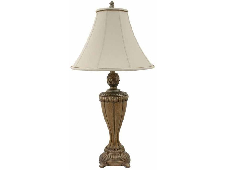 Stylecraft lamps lamps and lighting table lamp and shade 30 inch stylecraft lamps lamps and lighting table lamp and shade 30 inch pt6667 belair at pamaro shop furniture aloadofball Images