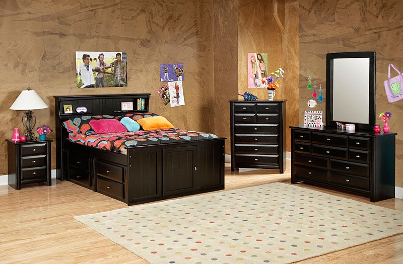 Youth twin bed frame 4500 the living room furniture missoula mt