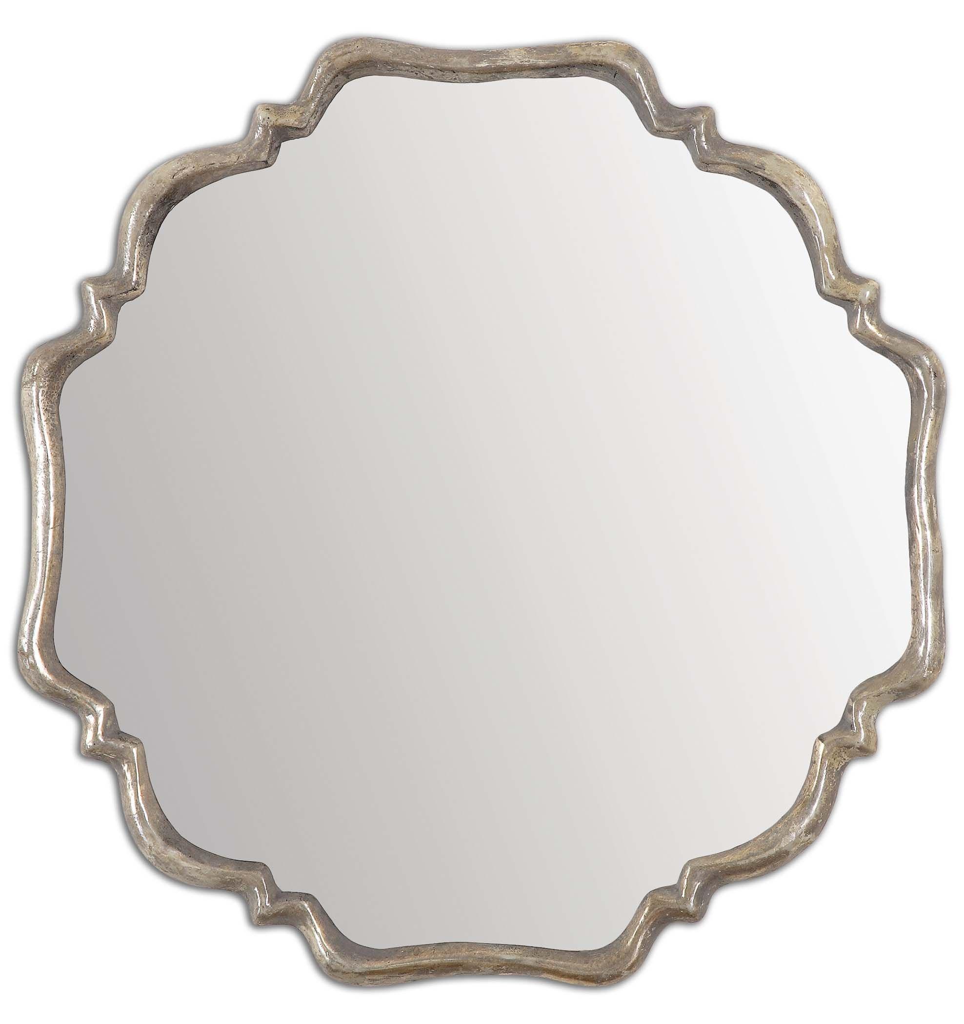 uttermost valentia silver mirror 12849 uttermost bedroom valentia silver mirror 12849   galeries acadiana      rh   galeriesacadiana