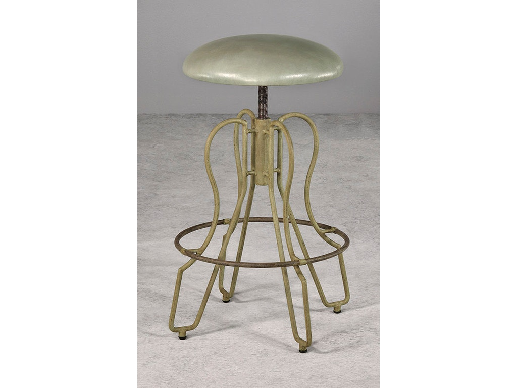 Wesley Allen Bar And Game Room Bar Stool B209ha Michael Anthony And Suffern Furniture Gallery