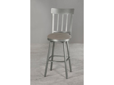 Wesley Allen Bar Stool B226H26