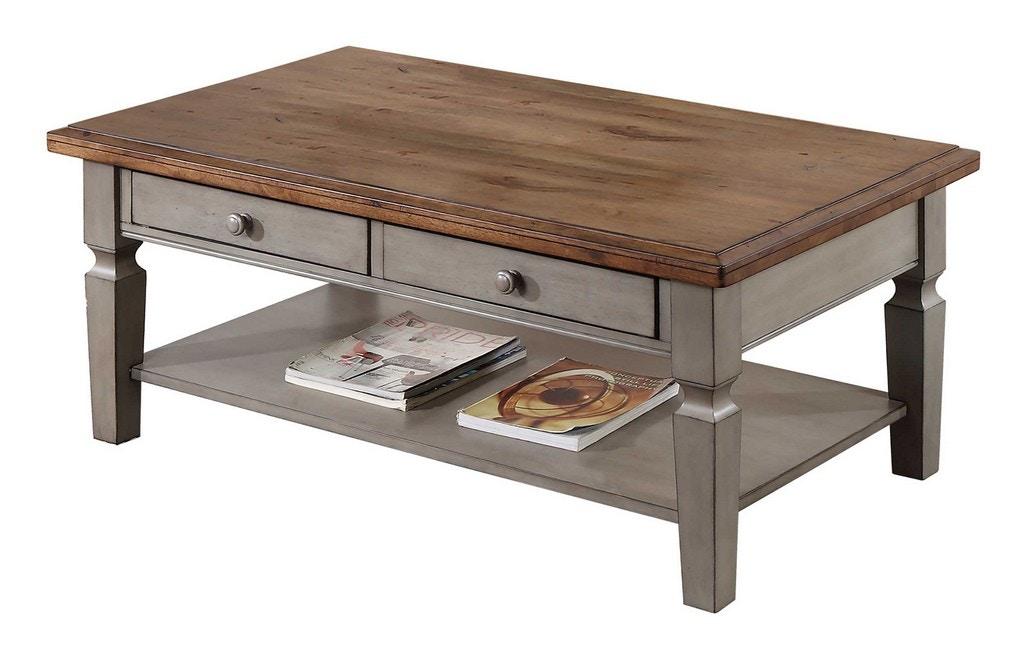 Mikos U0026 Matt Furniture