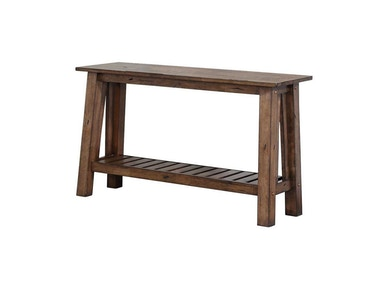 Winners Only Sofa Table AC100S