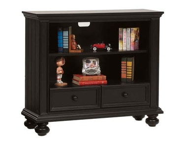 Winners Only 42 Inches Cape Cod Bookcase BE142BN