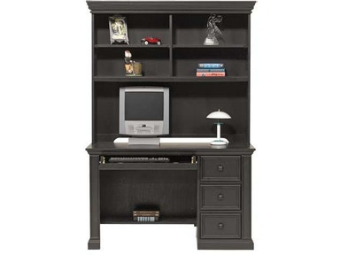 Winners Only Cape Cod Ebony Youth Desk BE150N