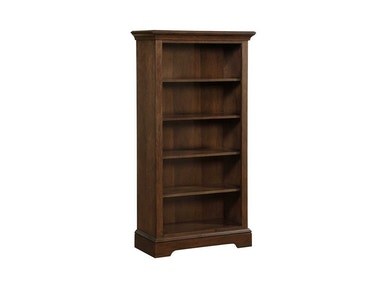Winners Only Open Bookcase BTH132B