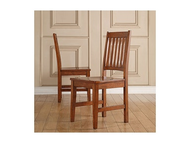 Winners Only Cottage Side Chair DCQ1450S