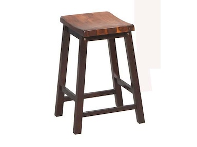 Winners Only 24 Inches Barstool DFA55024