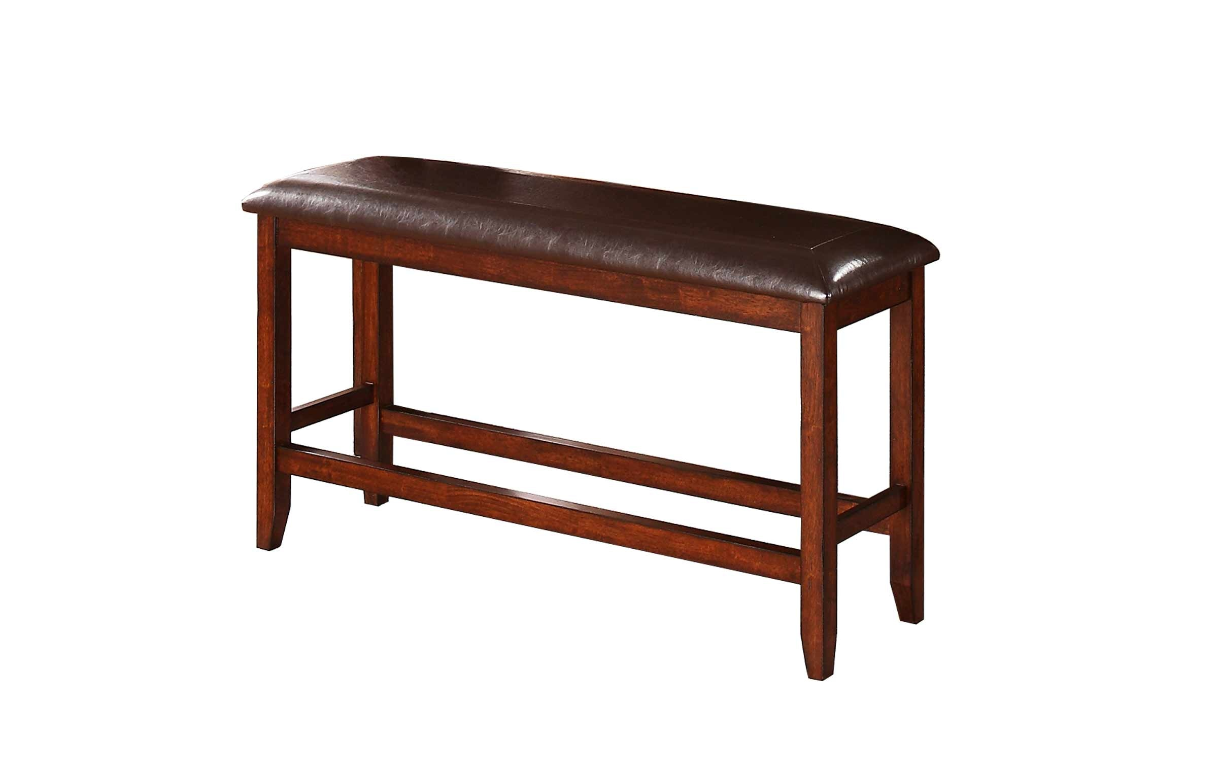 Winners Only 48 Inches Tall Bench DFMT145524