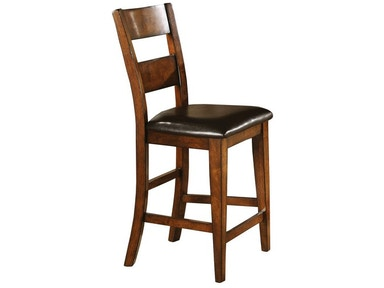 Winners Only Mango Barstool DMGT45024