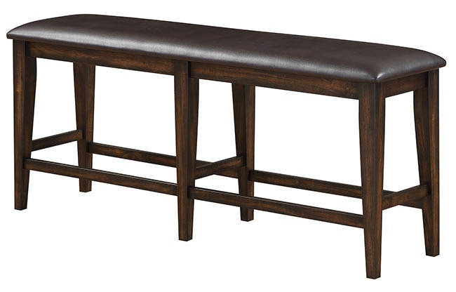 Charmant Winners Only Dining Room Tall Bench
