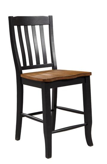 Winners Only 24 Inches Quails Run Barstool Qty 2