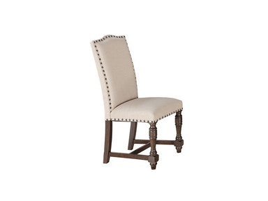 Winners Only Upholstered Side Chair DX1454SX