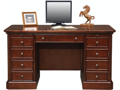 Winners Only 57 Inches Computer Desk GC257CF