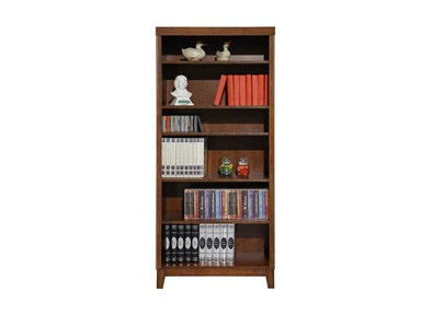 Winners Only 32 Inches Koncept Bookcase GK13272B