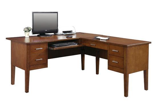 Rossou0027s Furniture