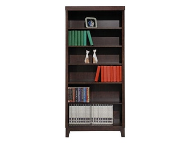 Winners Only 32 Inches Koncept Bookcase GKC13272B