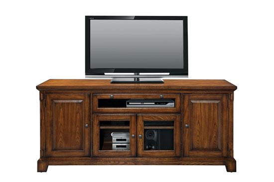 Winners Only Home Entertainment 72 Inches Zahara Media Base TZ172 At  Nehligs Furniture