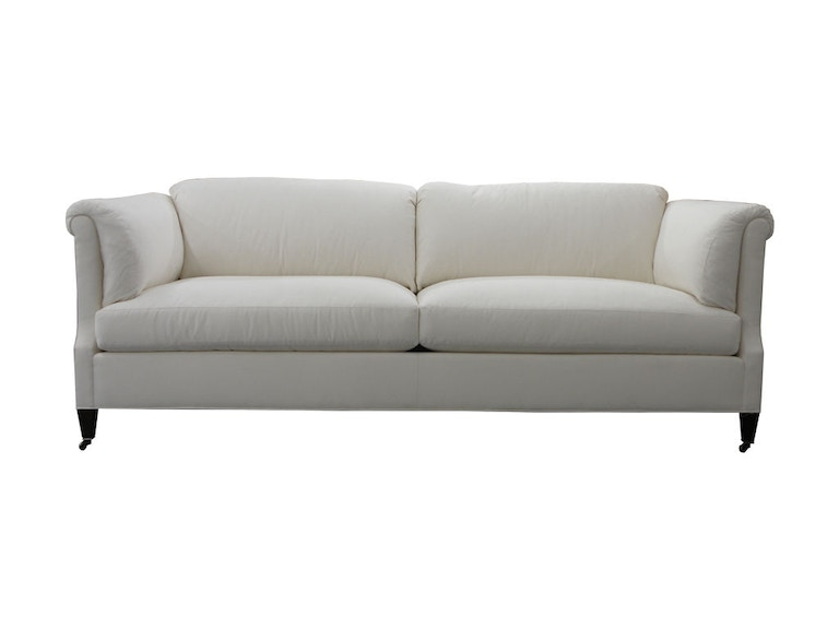 Hickory Chair Living Room Manchester Sofa 3303 88