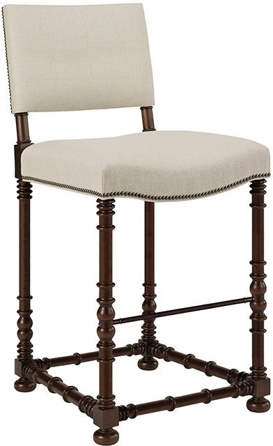 Hickory Chair Living Room Blackstone Bar Stool 709 04  : 709 04 from www.pribafurniture.com size 1024 x 768 jpeg 31kB