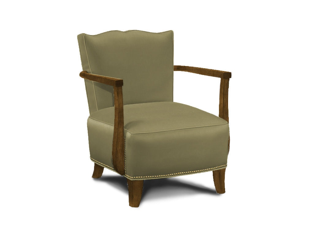 Hickory Chair Hollywood Chair 7623 22