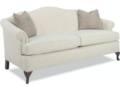 1620 76 Yorktown Sofa