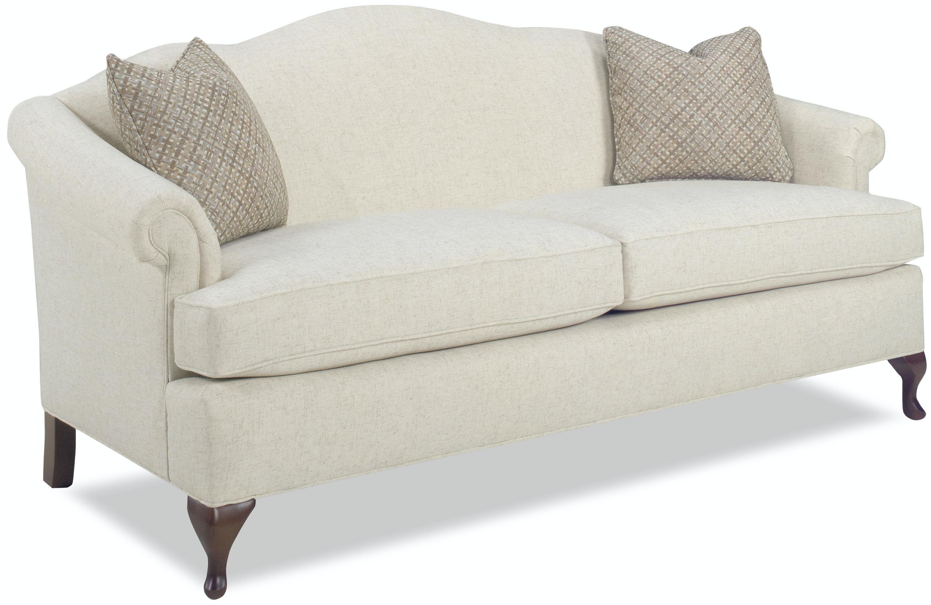 1620 76. Yorktown Sofa