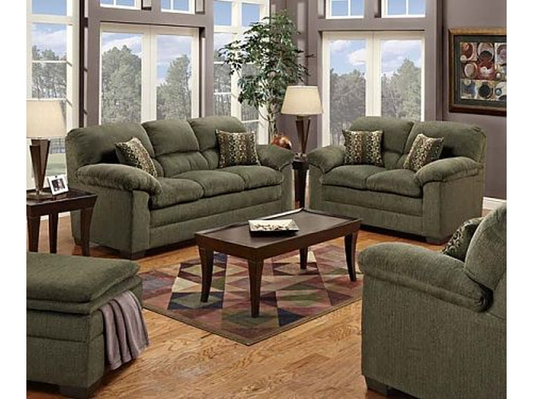 Simmons Upholstery Casegoods Living Room 3684 Loveseat Davis Furniture Poughkeepsie Ny