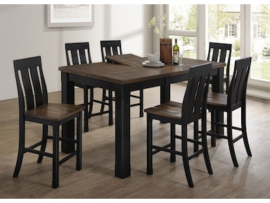 Kitchen Dining Room Sets - Anderson Furniture Company - Duluth ...