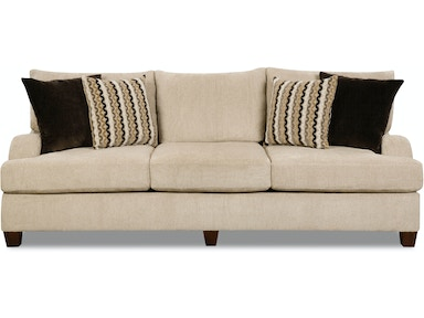 Simmons Living Room Furniture. Simmons Upholstery  Casegoods Living Room Sofa 8520 Gallery