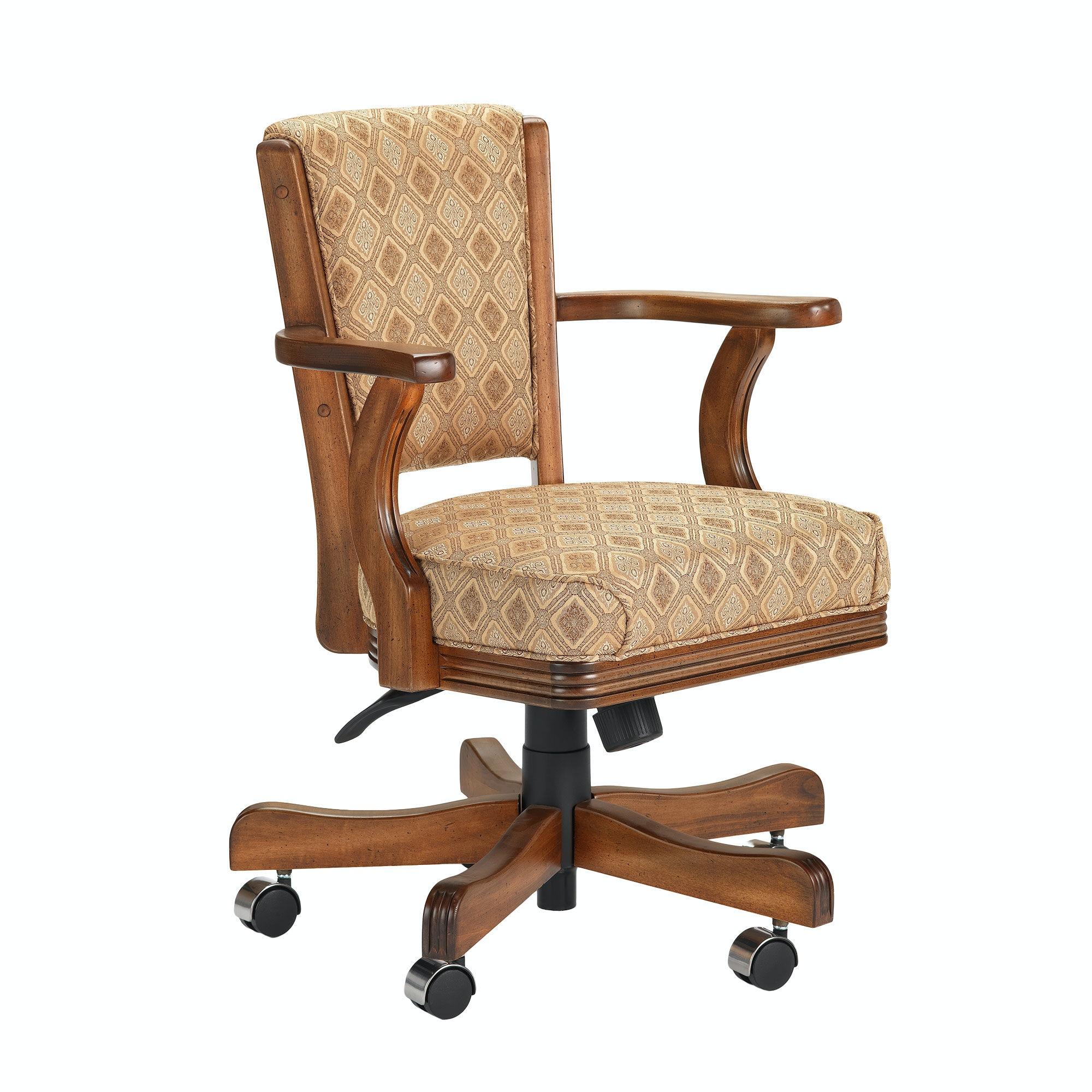 Darafeev Game Chair 910 GC ...