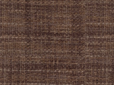 Lee Jofa LITCHFIELD WEAVE MINK 2009173.6