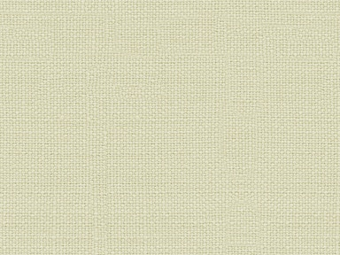 Lee Jofa HAMPTON LINEN CLOUD 2012171.100