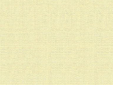 Lee Jofa HAMPTON LINEN FLAKE 2012171.1011