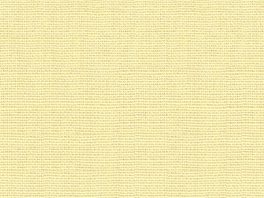 Lee Jofa HAMPTON LINEN BLONDE 2012171.1100