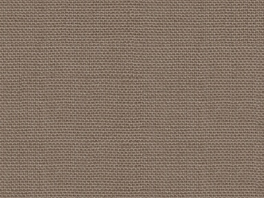 Lee Jofa HAMPTON LINEN GRAPE 2012171.1110