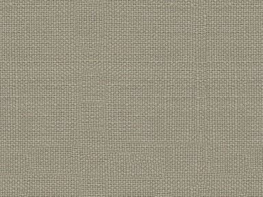 Lee Jofa HAMPTON LINEN CEMENT 2012171.1121
