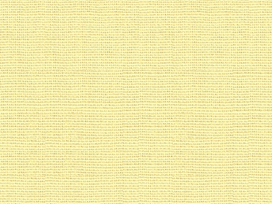 Lee Jofa HAMPTON LINEN ECRU 2012171.1160